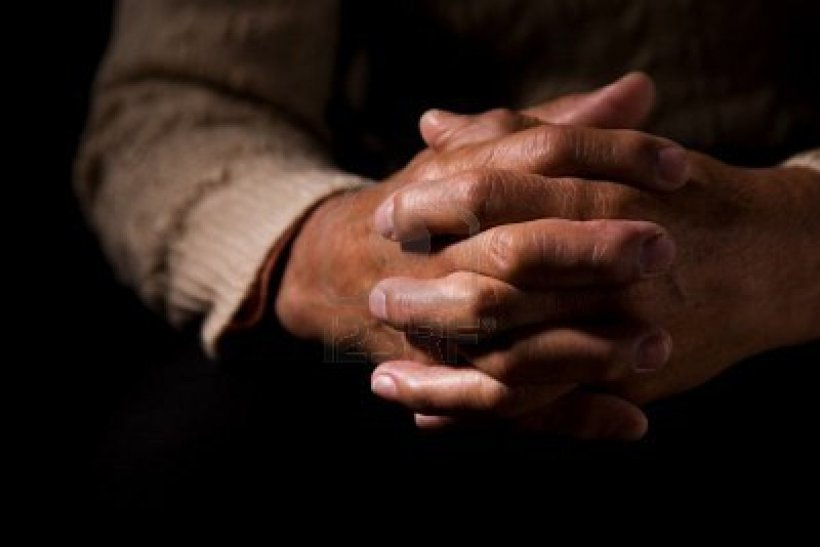 2615136-a-shot-of-hands-of-an-old-man-praying