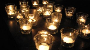 Candles1ab