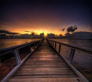 sunrise_photography_17