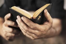 Bibleimage