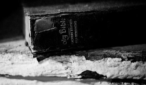 bible-bw-sm-2