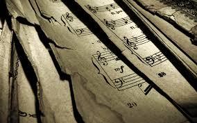 music-a